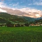 奥地利,蒂罗尔州 / Tirol, AT